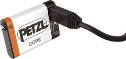 Petzl Akumulator do latarek czołowych Hybrid