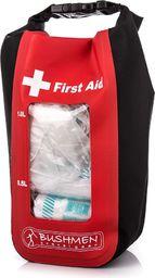 Bushmen Apteczka First Aid