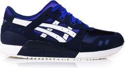 Nike Buty dziecięce Air force 1 Gs białe r. 37.5 (314192 117) ID produktu: 5326087