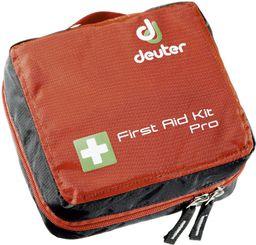 Deuter apteczka turystyczna First Aid Kit Pro