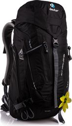 Deuter Plecak turystyczny ACT Trail 22L Black (3440015-7000)