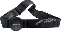Suunto Pas Dual Comfort Belt