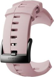 Suunto Pasek silikonowy do zegarków Spartan Sport Wrist HR Sakura Strap Suunto Sakura roz. uniw (SS022933000)