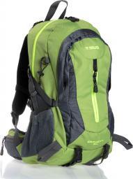 Brugi Plecak Turystyczny 4ZF7 SXT 35l Zielony