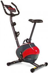 Sapphire sport rower magnetyczny Falcon SG-911B grafitowo-czerwony