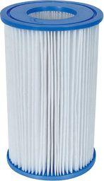 Intex Filtr do pompy 59900/29000 Intex  roz. uniw (29000)