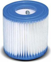 Intex Filtr do pompy (29007)