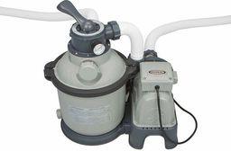 Intex Pompa basenowa piaskowa 4542L (28644)