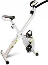 BH Fitness Tecnovita Rower magnetyczny składany YF90 Open & Go Bike (YF90)