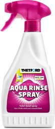 Thetford Spray do toalet turystycznych Aqua Rinse Thetford 500ml (993448)