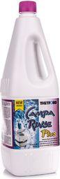 Thetford Płyn do toalet (spłuczki) Campa Rinse Plus New Formula 2L  roz. uniw (990119)