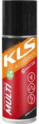 Kellys Smar Multifunctional Oil Spray Bio 200 ml