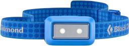 Black Diamond Latarka czołowa Wiz Electric Blue (BD620624)