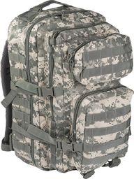 Mil-Tec Plecak Assault Large At-Digital 36l
