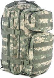 Mil-Tec Plecak turystyczny Assault Small 20l AT-Digital (14002070)