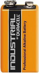 Duracell Bateria 9V Block 1szt.