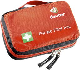Deuter Apteczka turystyczna First Aid Kit  (3943116-9002)
