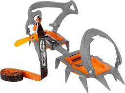 Climbing Technology Raki koszykowe Nuptse Evo r. 36-47