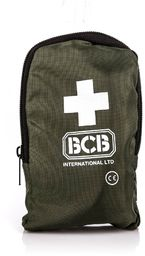 BCB Apteczka Personal First Aid Kit