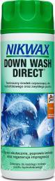 Nikwax Środek czyszczący do puchu Down Wash Direct 300 ml (NI-16)