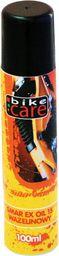 Bike Care Smar wazelinowy Ex Oil 15 100ml (624523)