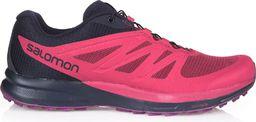 Adidas Buty Response 3 kolor czarny rozmiar 36 23 (AQ6105) do porównania ID produktu: 1562225