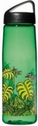 Laken Butelka Tritan Bottle Kukuxumusu zielona 750ml (KTN32V)