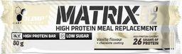 OLIMP Baton wysokobiałkowy Hi Protein Matrix Pro 32 wanilia Olimp wanilia roz. uniw (043192)