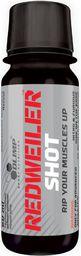 Olimp Odżywka przedtrenigowa Redweiler Shot Cola 60ml