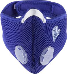 Maska antysmogowa Respro Allergy  r. S