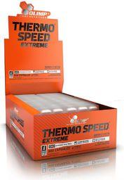 Olimp Thermo Speed Extreme Mega Caps 30 blister Olimp  roz. uniw