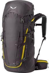 Salewa Plecak trekkingowy Alptrek 50+5 (1166-0730)
