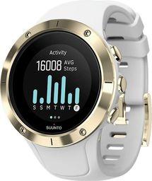 Suunto Spartan Trainer Wrist HR (SS023426000)