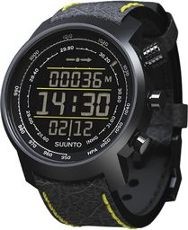 Suunto Elementum Leather (SS019997000)