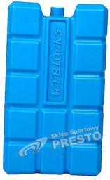Kamai Wkład mrożący niebieski 400 ml (001302)