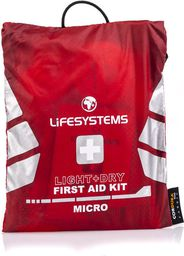 Lifesystems Apteczka Light&Dry Micro First Aid Kit