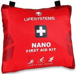 Lifesystems Apteczka Light&Dry Nano First Aid Kit