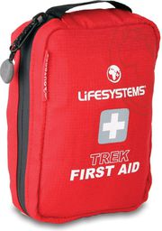 Lifesystems Apteczka Trek First Aid