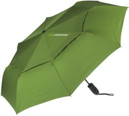 Lifeventure Parasol turystyczny Trek Umbrella M Lifeventue Green roz. uniw