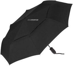 Lifeventure Parasol turystyczny Trek Umbrella M Lifeventue Black