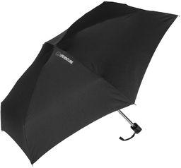 Lifeventure Parasol turystyczny Trek Umbrella S Lifeventue  roz. uniw