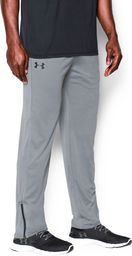Under Armour Spodnie męskie UA Tech Trousers Steel r. M (1271951035)