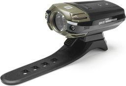 MacTronic Uchwyt rowerowy do latarki Bike Pro Shout BPM-200L EverActive  roz. uniw (T-BPM-200L)
