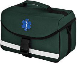 Marbo Kuferek medyczny Trm-Xxxvii, zielony