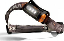 Gerber Latarka czołowa Bear Grylls Hands Free Torch Gerber (31-001028)