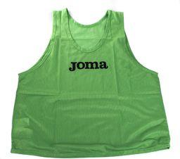 Joma sport Znacznik treningowy 905 zielony r. M (905.160)
