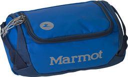 Marmot Kosmetyczka Mini Hauler Marmot Peak Blue/Vintage Navy  (254902823)
