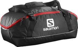 Salomon Torba sportowa Prolog Bag 40 czarna (379928)