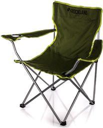Rockland Krzesło turystyczne Montana