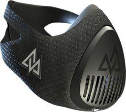 Training Mask Maska treningowa wydolnościowa Training Mask 3.0  roz. S